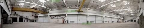Аренда производственного помещения, Ногинск, Ногинский район, . - Фото 3