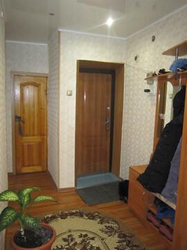 Продажа квартиры, Кудряшовский, Новосибирский район, Ул. Мира - Фото 4
