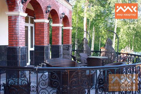 Продается дом, Мендсары д, Спортивная - Фото 3