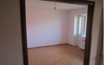 Продажа квартиры, Элиста, 54 - Фото 1