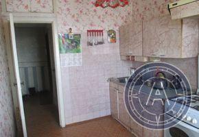 4-к квартира Бондаренко, 37 - Фото 2