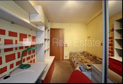Продажа квартиры, Улица Весетас - Фото 4