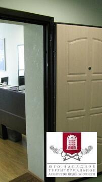 Продается офис 32,5 кв.м. с арендаторами в бц Капитал - Фото 2