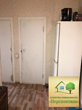 1-комнатная квартира в г. Истра, просп. Генерала Белобородова, д. 4 - Фото 5