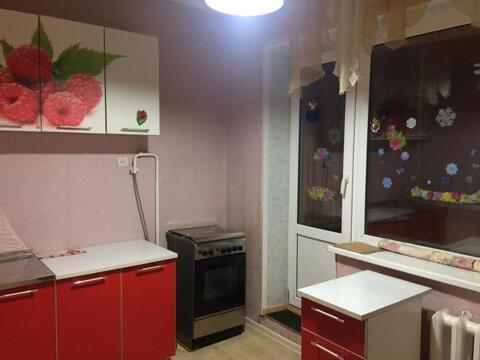 Продажа квартиры, Якутск, Ул. Курнатовского - Фото 4
