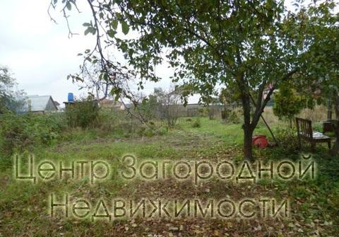 Дом, Щелковское ш, Горьковское ш, 22 км от МКАД, Соколово д. . - Фото 2