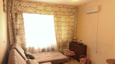 Продажа квартиры, Новокузнецк, Ул. Новоселов - Фото 1