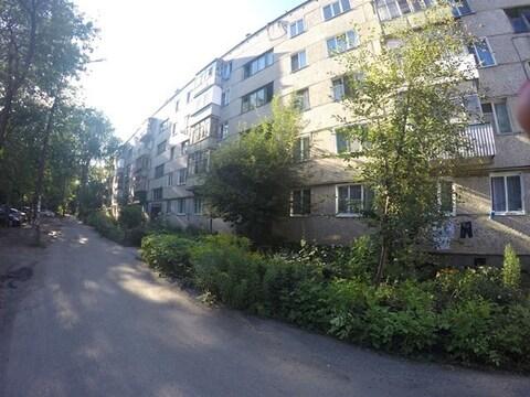 Успейте купить достойную 1-комнатную квартиру по ул. Ульяновская 22 - Фото 3