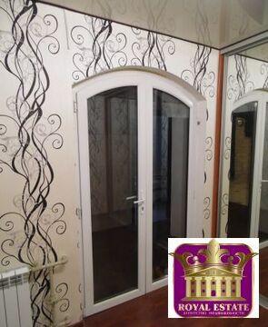 Продажа квартиры, Симферополь, Ул. Гавена - Фото 4