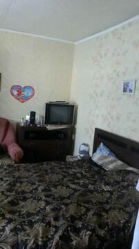 Продажа дома, Ессентуки, 6-ти коммунаров - Фото 1