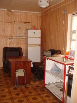 Продается крепкий добротный дом в черте города - Фото 5