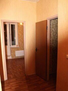 Продажа квартиры, м. Выхино, Защитников Москвы проспект - Фото 2