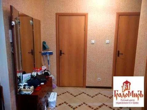 Продается квартира, Мытищи г, 62.8м2 - Фото 5