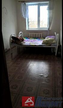 Аренда квартиры, Иваново, Ул. Шубиных - Фото 2