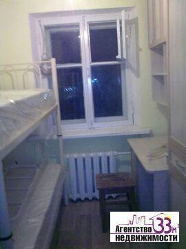 Предлагаю комнату в Восточном округе г.Новороссийска ул.Аршинцева - Фото 2