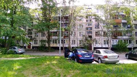 Продажа квартиры, м. Проспект Ветеранов, Ул. Солдата Корзуна - Фото 3