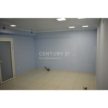 Коммерческое помещение 60 м2, по ул. М. Гаджиева - Фото 5