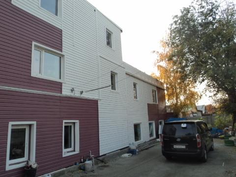 Коммерческая недвижимость, ул. Северо-Крымская, д.78 - Фото 2