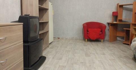 Сдам комнату в аренду город Подольск улица Кирова дом 78 - Фото 2