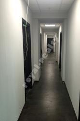 Аренда Офис 16 кв.м.