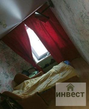 Продается 2х-комнатная квартира Селятино пгт на ул. Клубная - Фото 2