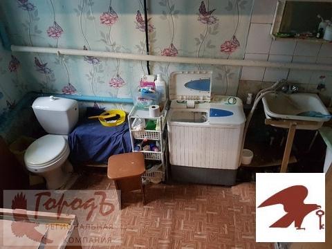 Дома, дачи, коттеджи, ул. Деревообделочная, д.22 - Фото 4