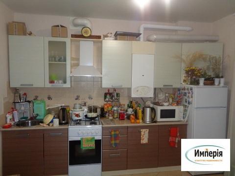 1 комнатная квартира-студия на ул.5 Нагорный проезд,28 - Фото 3