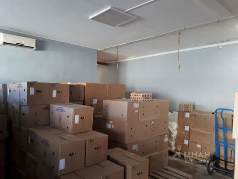 Продажа склада, Ставрополь, Буйнакского пер. - Фото 2