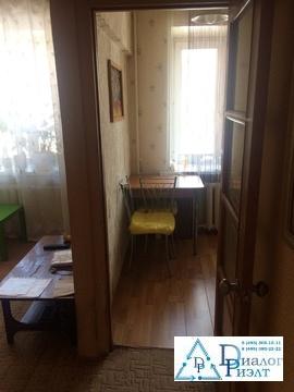 1-комнатная квартира в пешей доступности до ж/д станции Панки - Фото 3