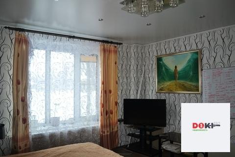 Продажа квартиры в г.Егорьевск ул.Советская - Фото 4