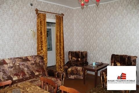Двухкомнатная квартира в микрорайоне Рязановский - Фото 1