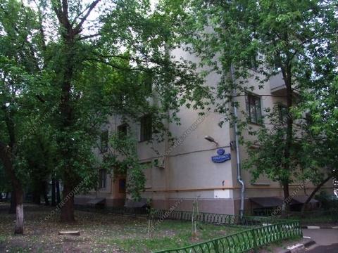 Продажа квартиры, м. Чистые Пруды, Ул. Покровка - Фото 2