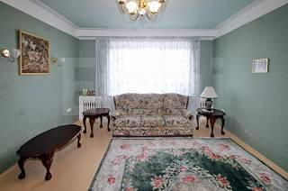 Хороший дом 250 кв.м 10 сот земли - Фото 3