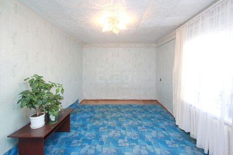 Дом в Новолыбаево - Фото 1