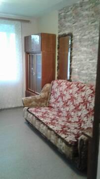 Сдам комнату 13 кв.м. в Советском р-не - Фото 5