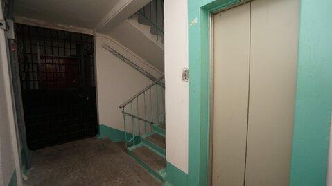 Купить квартиру улучшенной планировки в центральном районе. - Фото 5