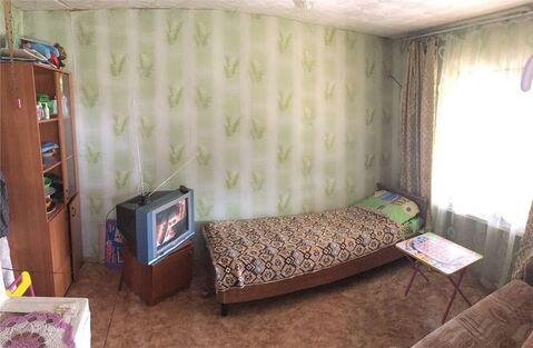 Продажа дома, Маркова, Иркутский район, Ул Южная - Фото 5
