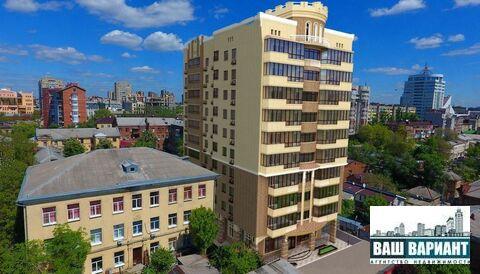 Коммерческая недвижимость, ул. Петровская, д.3 - Фото 3