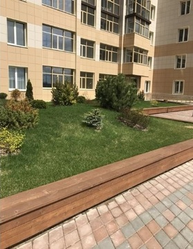Продаю 3-комнатную квартиру S=79,87 кв.м. №354 в ЖК Столичном - Фото 4