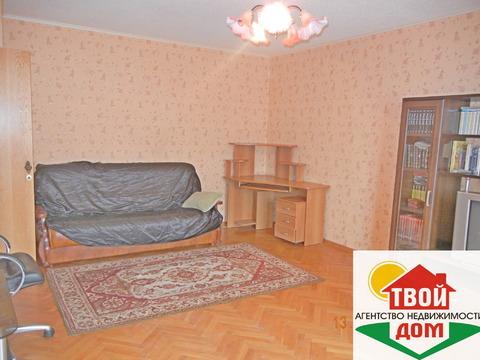 Сдам 2-х комнатную квартиру г. Малоярославец - Фото 3