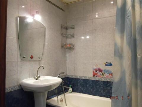 Улица Советская 45; 3-комнатная квартира стоимостью 15000 в месяц . - Фото 1