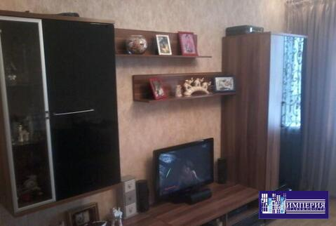 2-х квартира в центре города - Фото 1