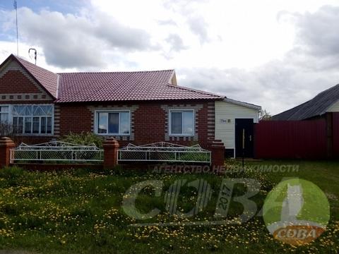 Продажа дома, Туринская Слобода, Слободо-Туринский район - Фото 2