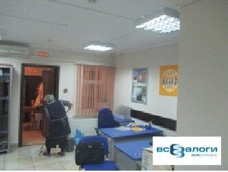 Продажа офиса, Ставрополь, К.Маркса пр-кт. - Фото 3