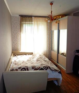 Срочно продаю 2 ком. квартиру в жилом состоянии на берегу Сходни - Фото 4