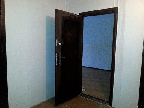 Молодогвардейцев,66а, комната 15 кв.м, в 4-х к.кв. - Фото 3