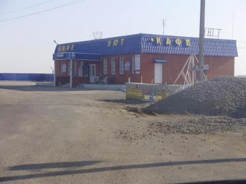 Продажа торгового помещения, Конь-Колодезь, Хлевенский район, . - Фото 2