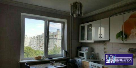 2-х квартира ул.Кисловодская - Фото 2