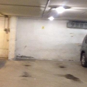 Продается машиноместо в подземном паркинге 20 кв.м - Фото 3