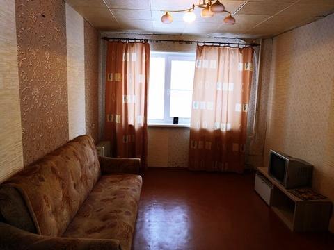 2 к. кв. в г. Раменское, ул. Коммунистическая, д. 13 - Фото 2